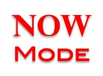 Now Mode